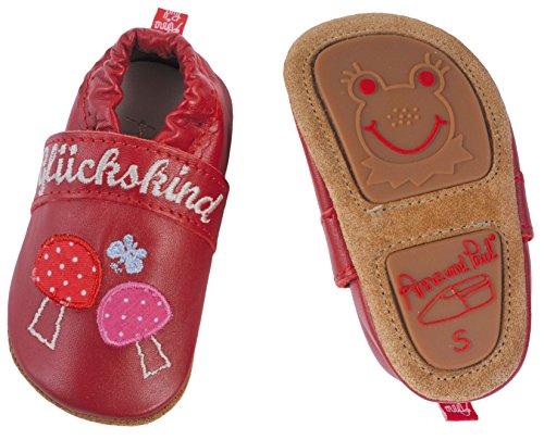 Sapatos Anna Paul amp; Walker Glückskind rtC8rqnwx