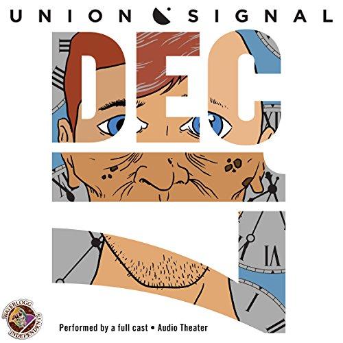 December 17  Audiolibri