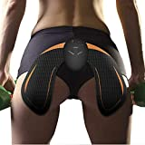 Simpfun Hips Electrostimulateur Musculaire Hanches Trainer...