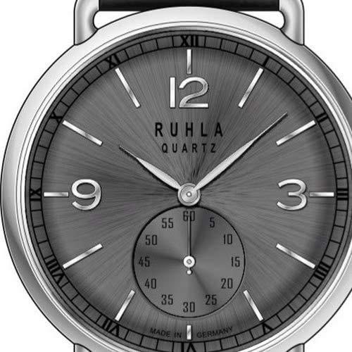 ruhla 23911