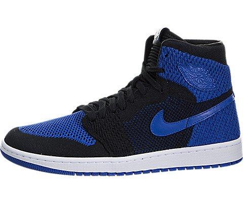 Nike YA76Manu Bf Wu (Inf) Trainingsanzug Freizeit und Sportwear für Baby-Größe: 6-9, Farbe: Anthracite/DK Grey Heather/White -