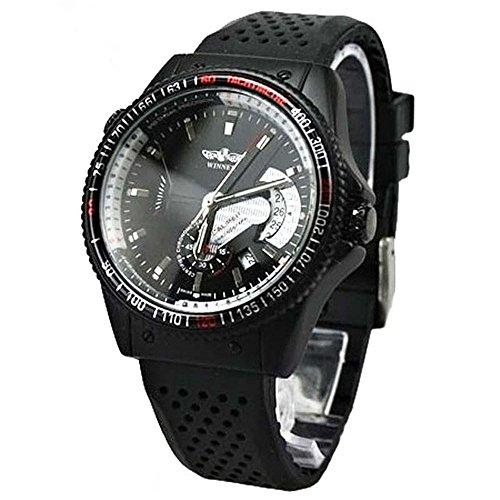 uomo-meccanico-orologio-automatico-moda-casual-metallo-w0258