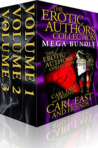the-erotic-authors-collection-mega-bundle-english-edition