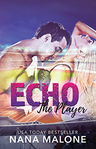 echo-the-player-book-3