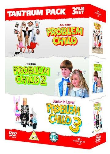 problem-child-1-problem-child-2-problem-child-3-dvd
