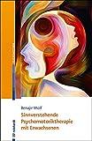 ISBN 3497028029