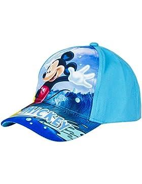 Mickey Mouse - Gorro - para niño