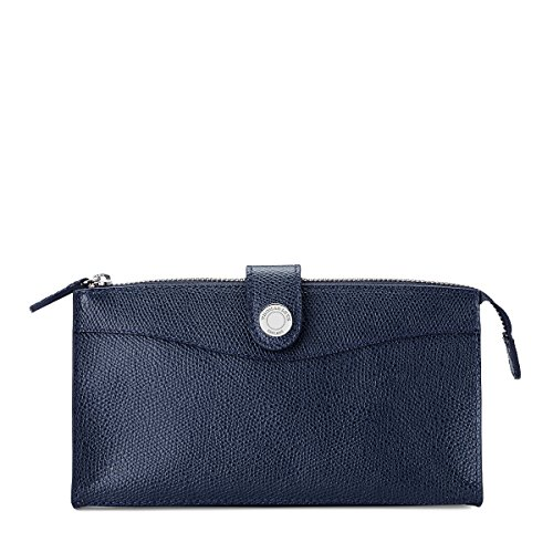 medium-cosmetics-case-grained-leather-petrol