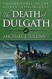 The Death of Dulgath (Riyria Chronicles)