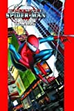 Ultimate Spider-Man: Ultimate Collection Volume 1 TPB: Ultimate Collection v. 1