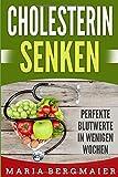 ISBN 1980444420