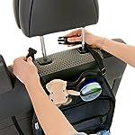 Hauck-Cover-Me-Copri-Sedile-Protezione-Sedile-Auto-Organizer-Protettore-Sedile-Posteriore-Proteggi-Sedile-per-Auto-per-Bambini-Grigio