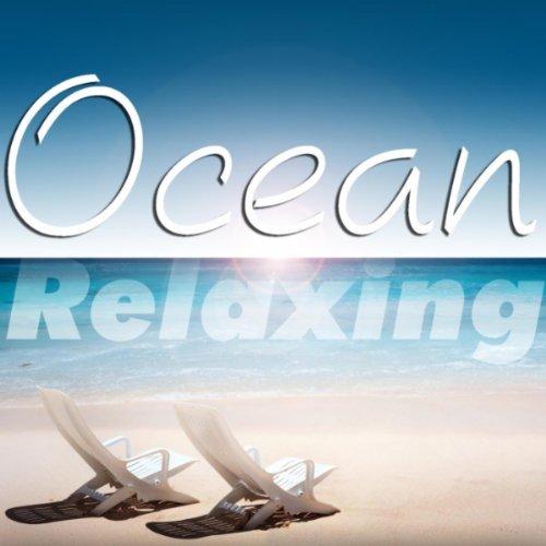 Ocean Waves - Gentle, Relaxing...