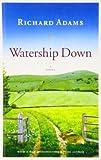 Watership Down - Paw Prints 2008-04-18 - 18/04/2008