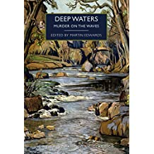 Deep Waters (British Library Crime Classics)
