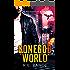 Gone God World: A Paradise Lot Urban Fantasy (Paradise Lot Novel Book 1)