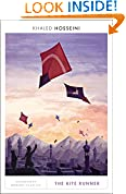 #4: The Kite Runner
