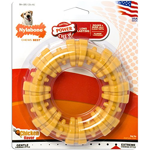 nylabone-corp-bones-ncf315-dura-chew-textured-ring-souper