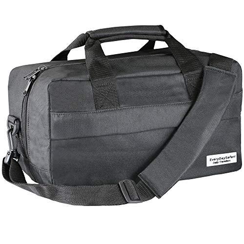 EveryDaySafari® [Handgepäck] für Ryanair 35x20x...