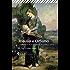 Eleusis e Orfismo: I Misteri e la tradizione iniziatica greca