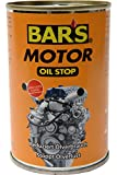 Bar's 201002 stop mOTEUR oil