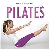 Little Book of Pilates (Little Books)