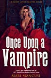 Once Upon a Vampire: Tales from the Blood Coven