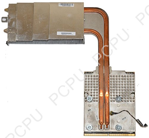 661–5315Apple iMac 68,6cm 3.06GHz Core 2Duo Grafikkarte ATI Radeon HD, 4850, 512MB