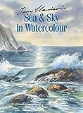 Terry Harrison's Sea & Sky in Watercolour