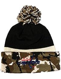 Amazon.it  adidas - Cappelli e cappellini   Accessori  Abbigliamento 67ce9f6bbf32