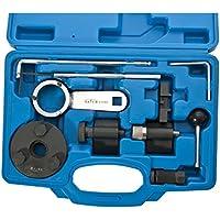 Zahnriemen Wechsel Werkzeug 1,6 / 2,0 L TDI 10-tlg.