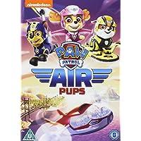 Paw Patrol: Air Pups