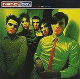 Songtexte von Nancy Boy - Nancy Boy