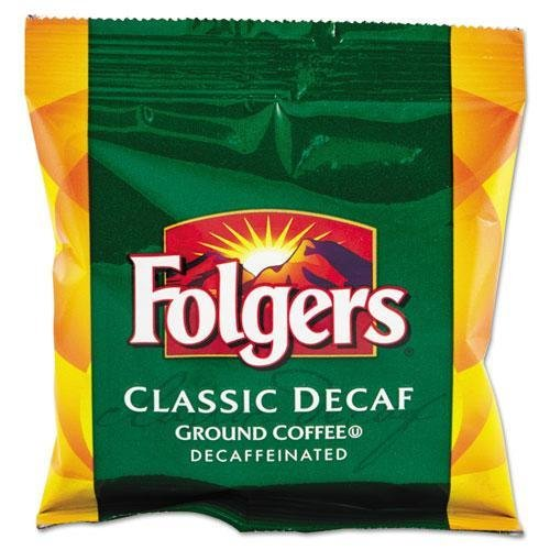 folgers-ground-coffee-fraction-pack-classic-roast-decaf-15oz-42-carton-06433-dmi-ct
