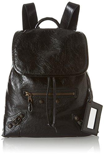 balenciaga407547-d94jt-bolso-mochila-mujer-color-negro-talla-75x35x29-cm-b-x-h-x-t