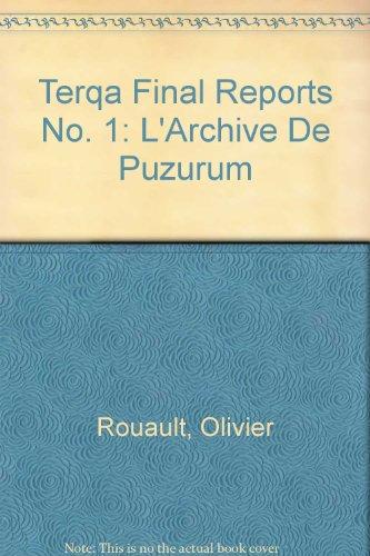 terqa-final-reports-no-1-larchive-de-puzurum