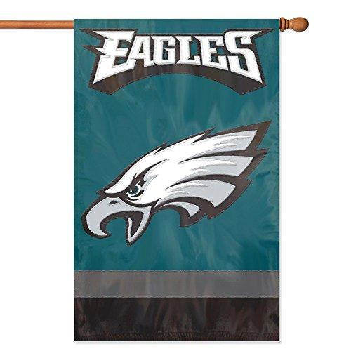 Party-Tier-Banner Philadelphia Adler NFL