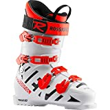 Rossignol - Chaussures De Ski Hero World Cup 110 Med White Homme - Homme - Taille...