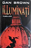 Illuminati - Dan Brown