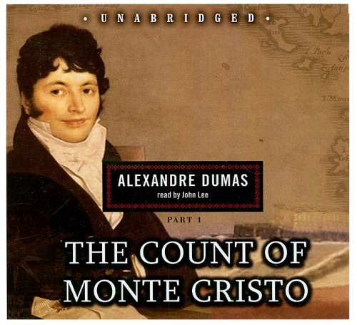 The Count of Monte Cristo, Part 1
