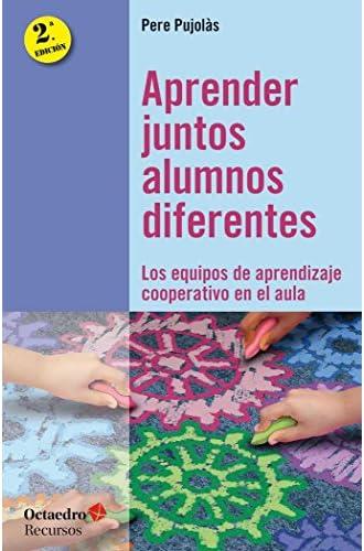 Aprender juntos alumnos diferente