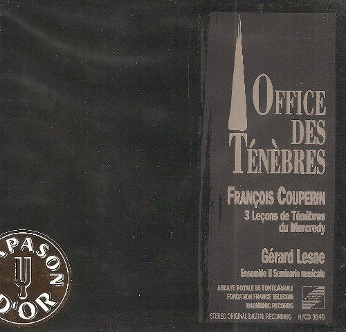 franois-couperin-office-des-tnbres