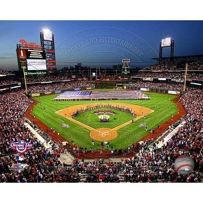 11x14-citizens-bank-park-2009-opening-day-glossy-photograph-photo-by-poster-revolution