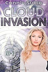 Cloud Invasion by Connie Suttle (2015-03-17)