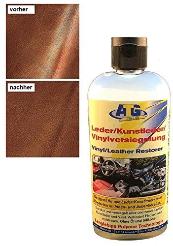 sellador-acondicionador-cuero-cuero-artificial-vinilico