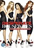 Desperate Housewives - Season 8 [DVD] by Teri Hatcher