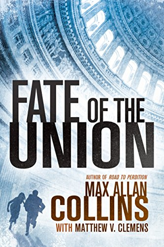 fate-of-the-union-reeder-and-rogers-thriller