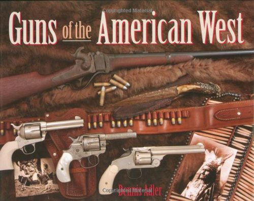 guns-of-the-american-west