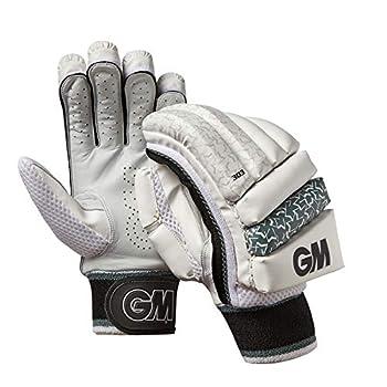 GM 606 Guantes de bateo RH