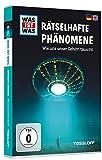 WAS IST WAS TV DVD: Phänomene